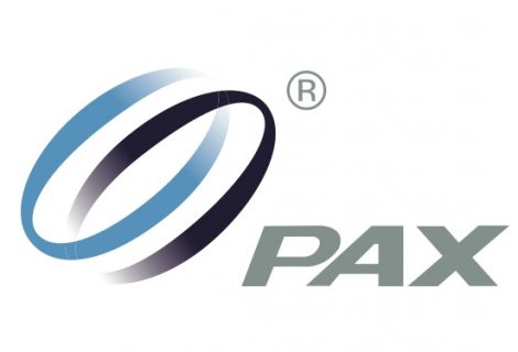 Factor4 Gift and Loyalty App is Available in PAX Technology, Inc. PAXSTORE