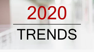 Top 5 Gift & Loyalty Trends For 2020