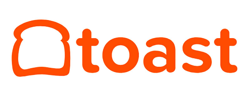 Integrations - Toast