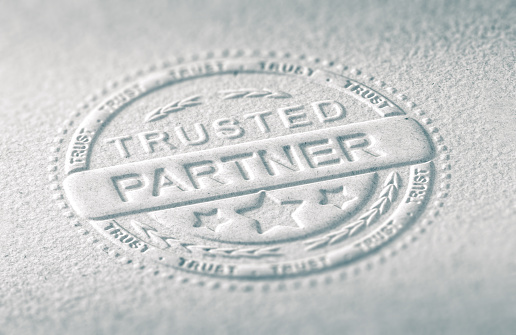 Top 5 Reasons to Partner with Factor4