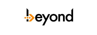 Factor4, LLC Announces Partnership with Beyond