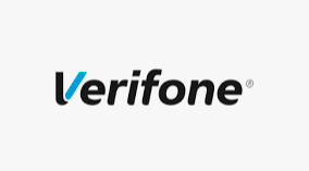 Factor4 Launches Application For Verifone Engage Terminals